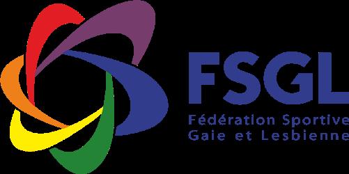 FSGL, Fédération Sportive Gaie et Lesbienne