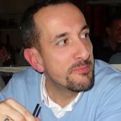 Philippe, secrétaire