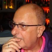 Jean-René, administrateur