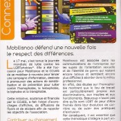 article-CCUES-Juin2014-P1