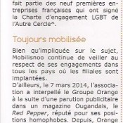 article-CCUES-Juin2014-P2b