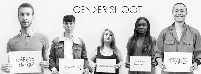 GenderShoot