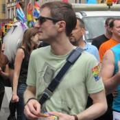 Strasbourg, 14 juin 2014...