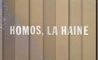 HomosLaHaine_Une