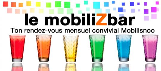 MobiliZbar-image