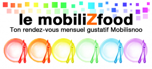 MobiliZfood
