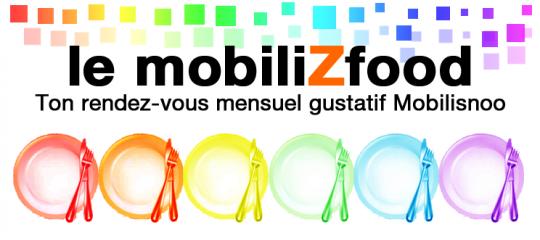 MobiliZfood