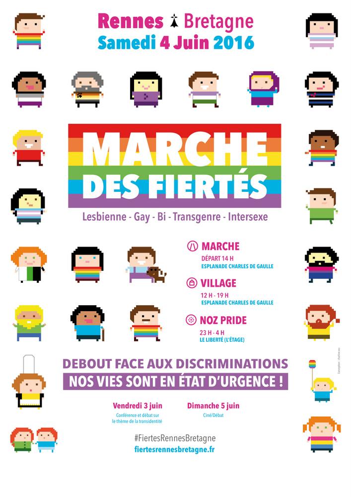 affiche-gay-pride-rennes