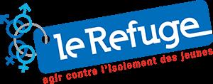 Le refuge
