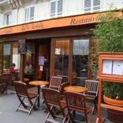 restaurant-caffe-creole-paris-1345804671