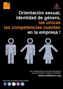 Affiche 2016 SPAIN