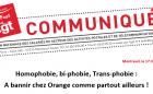 CP-CGT-IDAHOT-Mobilisnoo