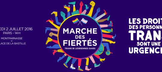 Banniere marche paris 2016