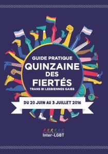 guide-QdF2016