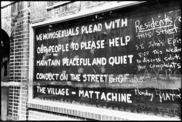 /homepages/1/d491906654/htdocs/website/wp content/uploads/2016/06/stonewall mur