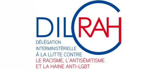 dilcra-logo-header-960x255