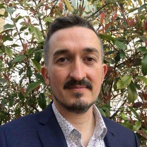 Nicolas G.