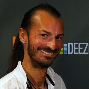 Alexandre Muller-Turczyn