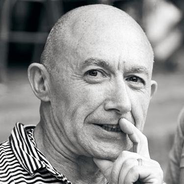 André Lecouble